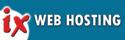 ixwebhosting.com promotion code