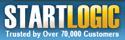 startlogic.com promotion code