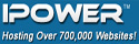 iPower promotion code