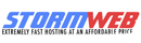 stormweb.ca promotion code