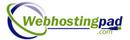 webhostingpad.com promotion code